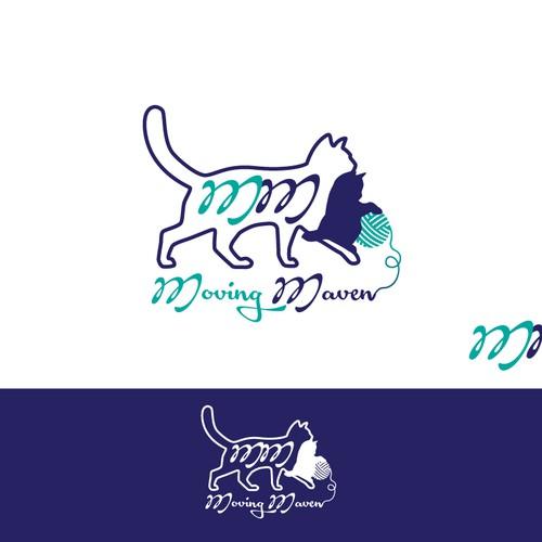 Runner-up design by ZE_po_LA