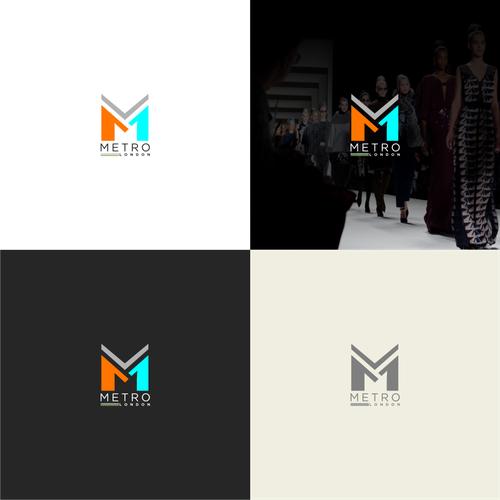 Meilleur design de °nggolek