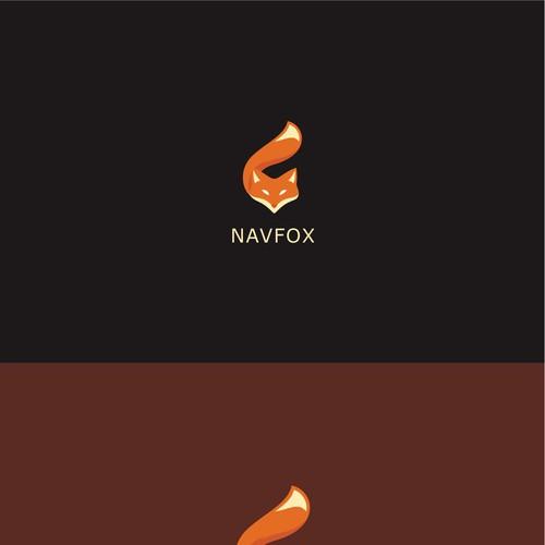 Diseño finalista de trinitiff
