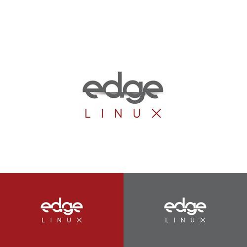 Runner-up design by umdesigner