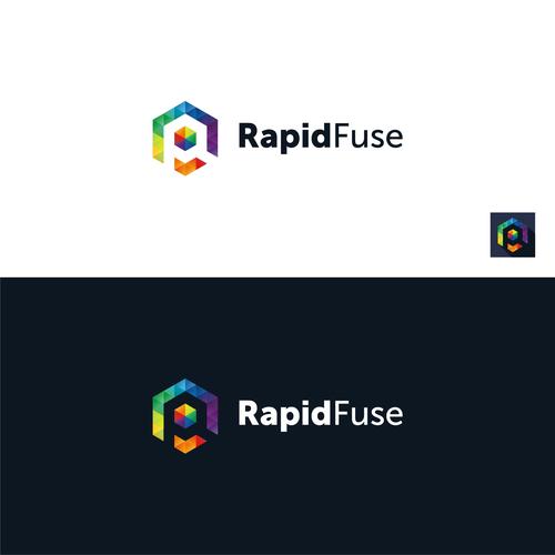 Design finalista por PapaJahat™