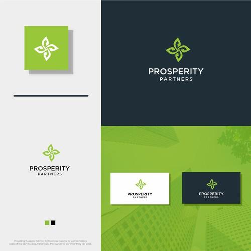 Zweitplatziertes Design von Danfurz