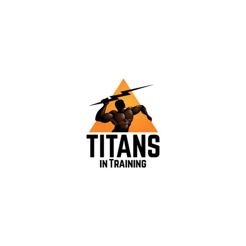 Runner-up design by zesthar