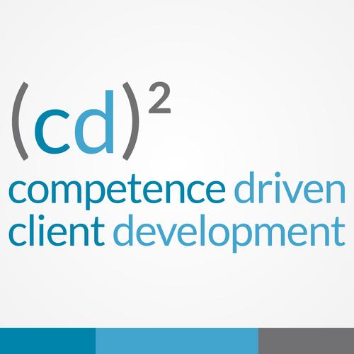Zweitplatziertes Design von DXC Design