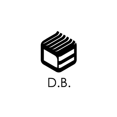 Zweitplatziertes Design von diastomo