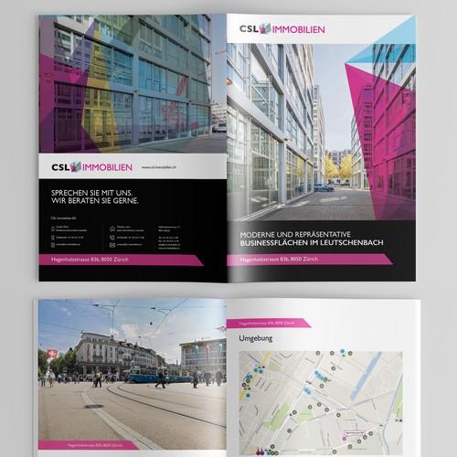 Design finalisti di IdeaplaneStudio ✅