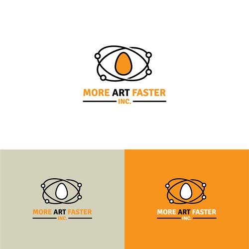 Diseño finalista de dolape