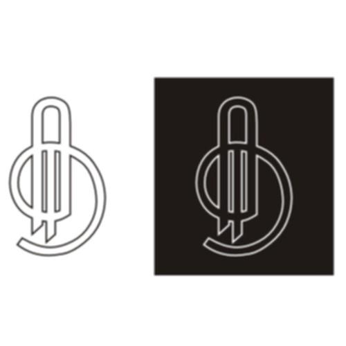 Design finalisti di OvidiuL