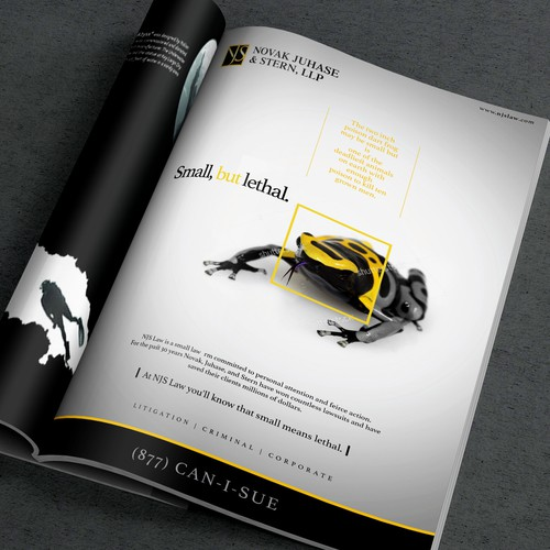 Runner-up design by IDEA Logic✅✅✅✅