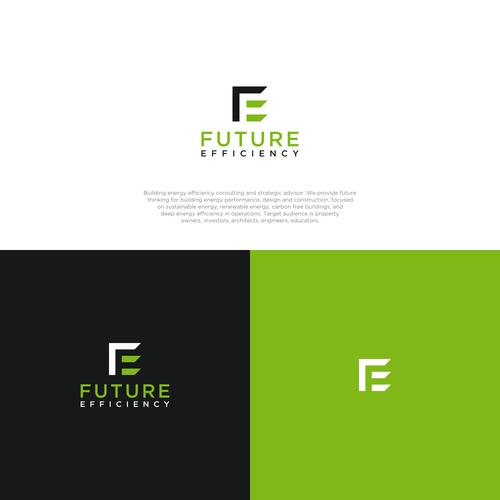 Diseño finalista de ♥ eunoia