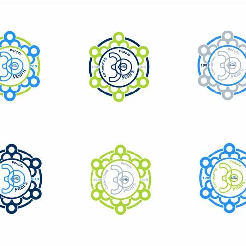 Diseño finalista de TuangKarombang