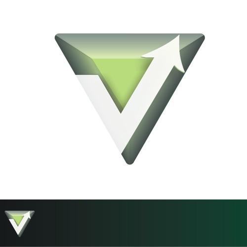 Design finalista por rama77