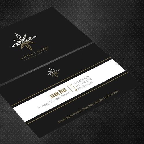 Diseño finalista de YADesign2