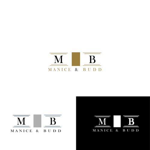 Meilleur design de Med design7