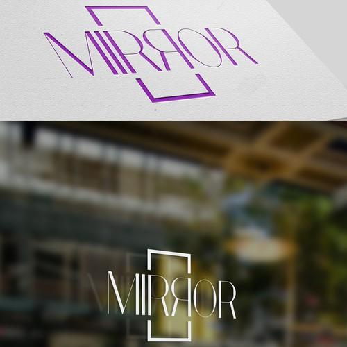 Diseño finalista de Niti-Work