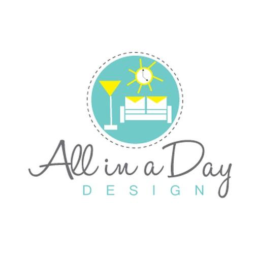 Ontwerp van finalist Ani12