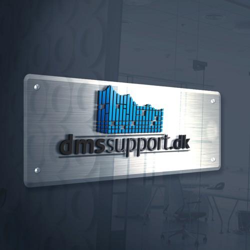 Zweitplatziertes Design von Custom Logo Graphic