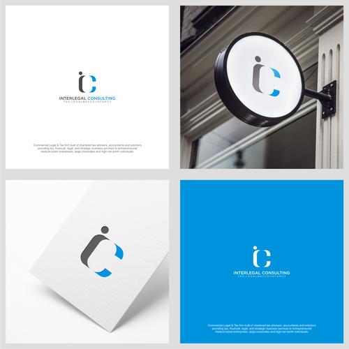 Meilleur design de Hustℓe.