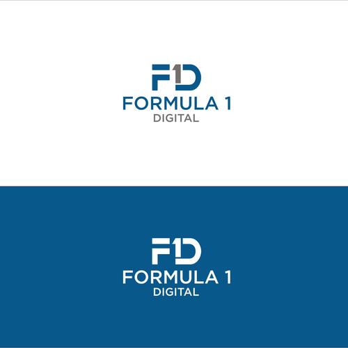 Diseño finalista de DIODAdesign