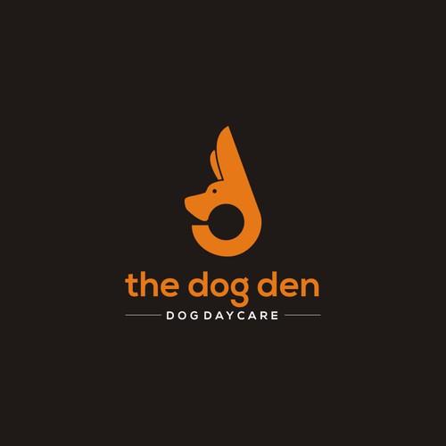 Design finalisti di SDIP