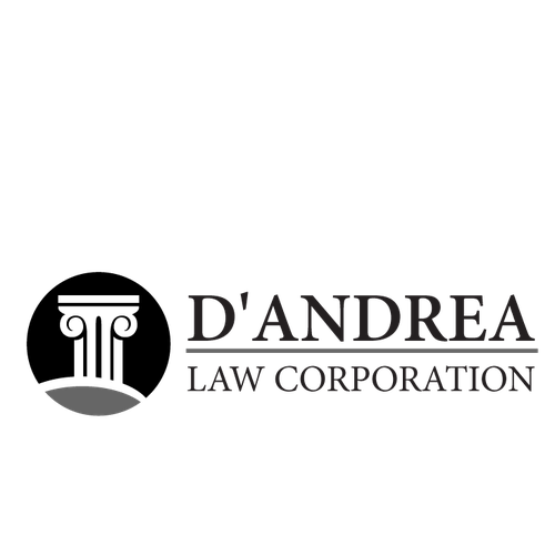 the law on corporation Law firm in sydney australia legal practitioners, lawyers, solicitors, barristers, and conveyancers.