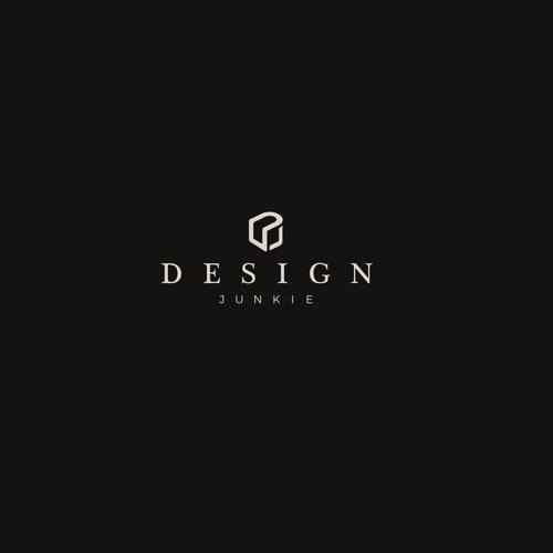 Runner-up design by Amreena