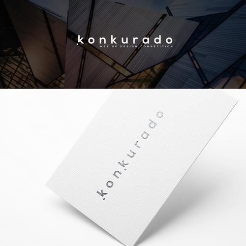 Design finalisti di Milos Zdrale