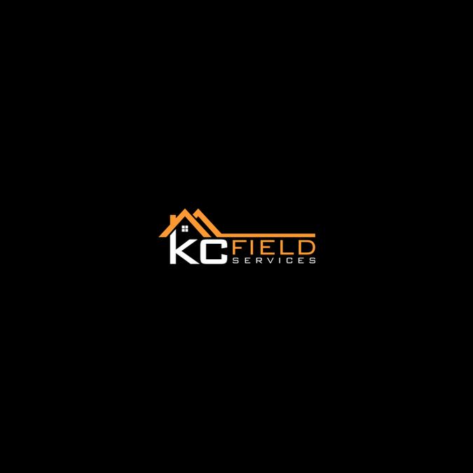 Winning design by KING_KONG