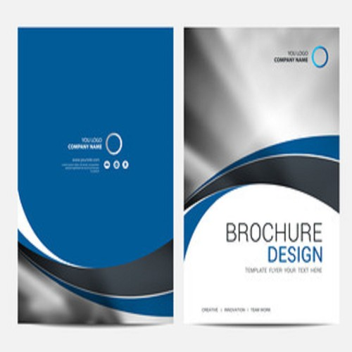 Runner-up design by princemultan