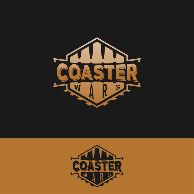 Design vincitore di Ossiana