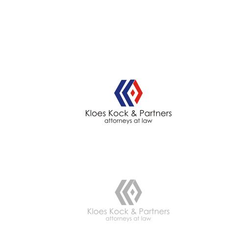 Zweitplatziertes Design von kimsarang