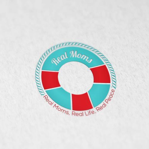Runner-up design by _mDesign