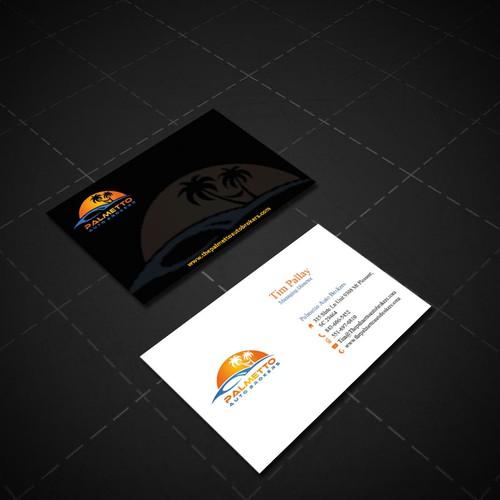 Diseño finalista de farani ©