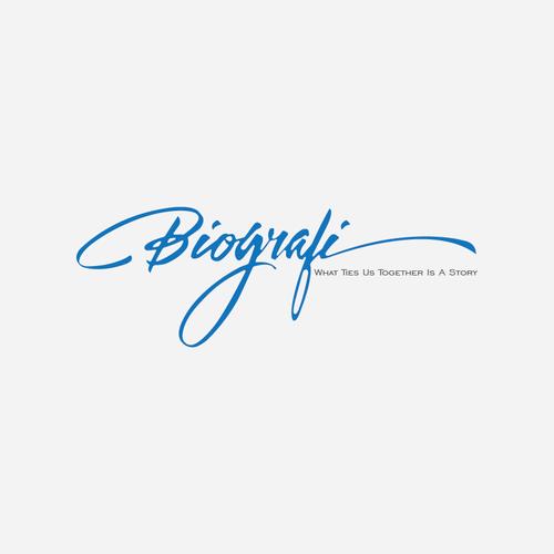 Diseño finalista de Project_IGI