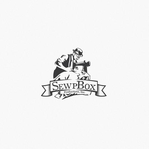 Design finalisti di blackcat studio