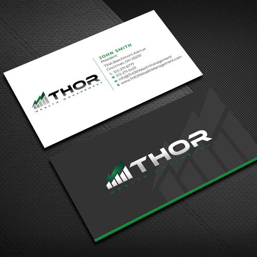 Runner-up design by Ruzz⚡⚡