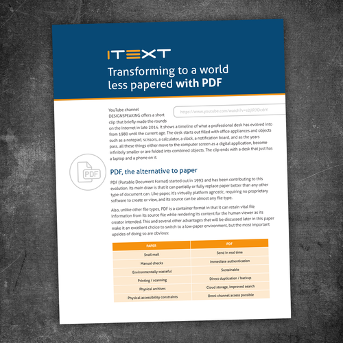 Sprucing up a white paper layout   Postkarten, Flyer