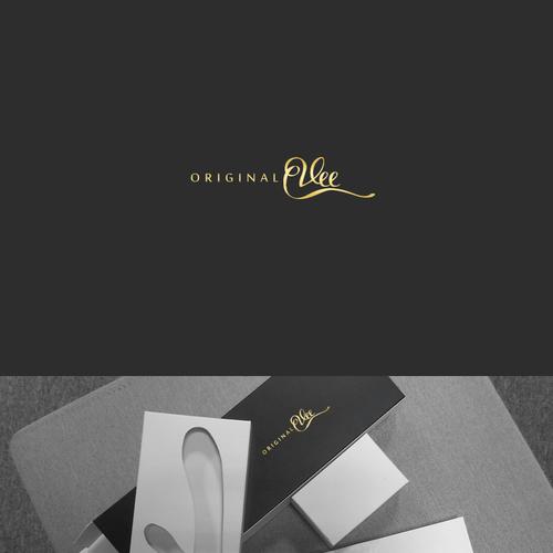 Diseño finalista de Arkline©