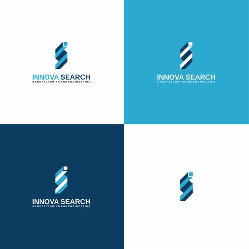 Diseño finalista de Creative G-Braock