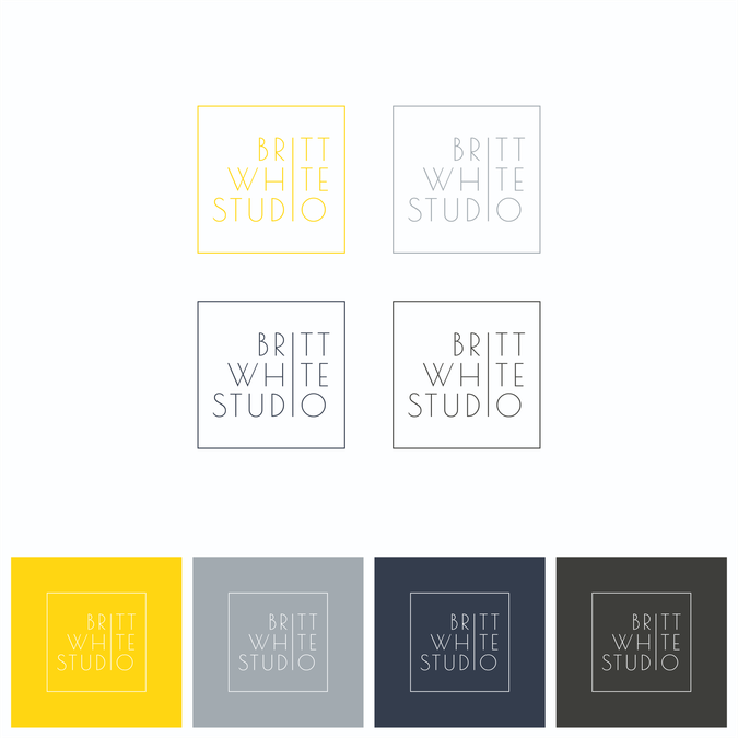 Winning design by ☀️sabdo°