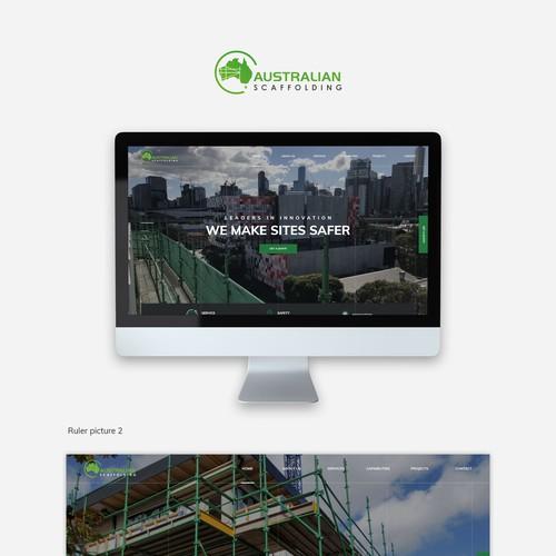 Design finalisti di andrei2709