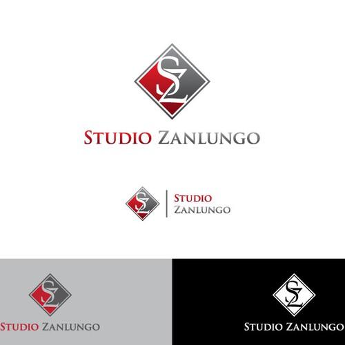Design finalista por Quidflux