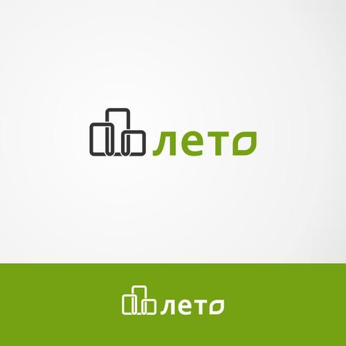 Runner-up design by ozik♛