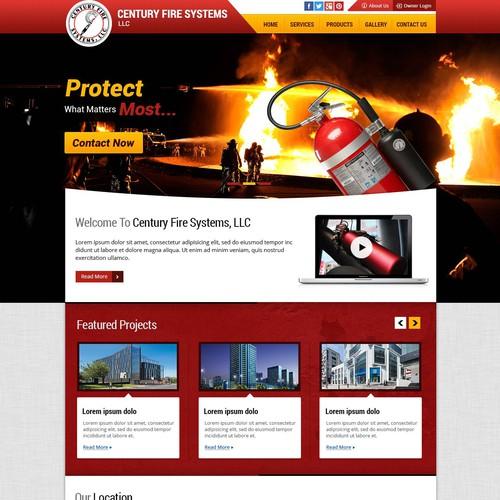 Design finalisti di Gowebbaby.com