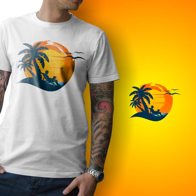 Diseño ganador de Logo Awesome