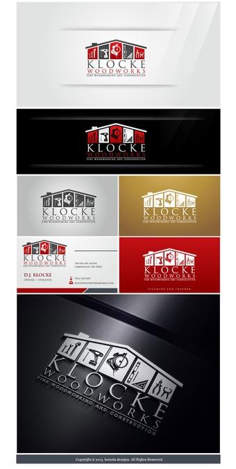 Winning design by betaria™