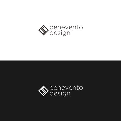 Diseño finalista de Bismillah_cong