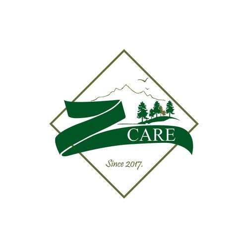 Runner-up design by DBzone