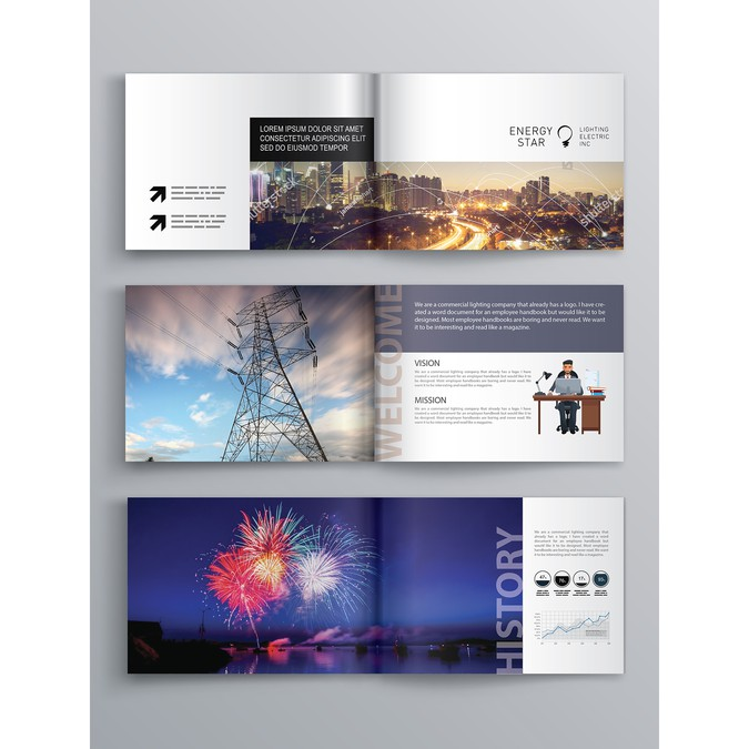 Gewinner-Design von Aaniyah.ahmed
