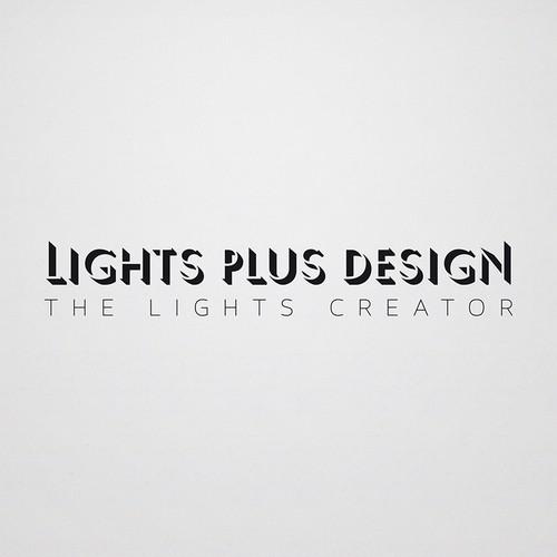 Design finalista por aliceines